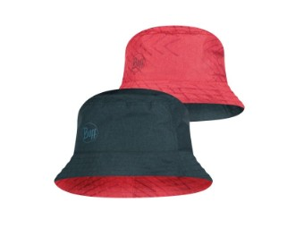 Buff® Travel Bucket Hat