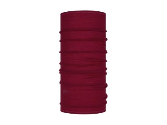 Lightweight Merino Wool Buff®