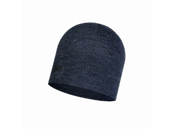 Midweight Merino Wool Hat Buff®
