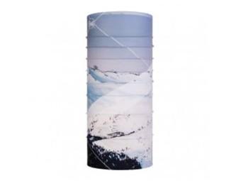 Original Mountain Collection Buff®