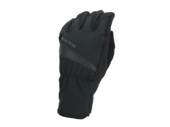 WP ALL Weather Cycle Glove
