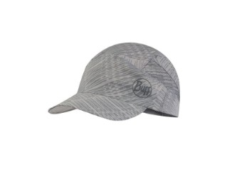 Buff® Pack Trek Cap