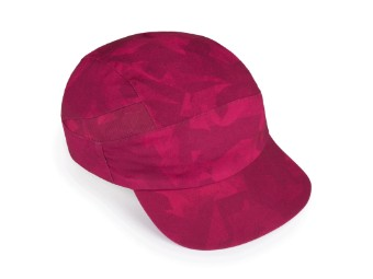 Pack Trek Cap Buff®