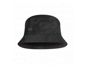 Buff® Trek Bucket Hat