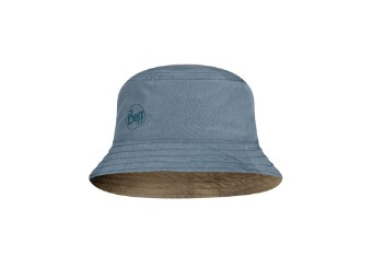Travel Bucket Hat Buff®