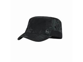 Military Cap Buff®