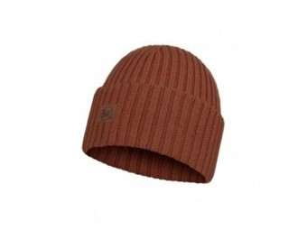 Merino Wool Fisherman Hat Ervin
