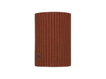 Knitted Merino Wool Neckwarmer Norv al