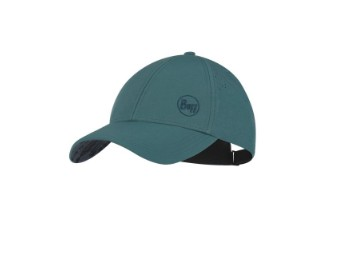 Buff® Trek Cap