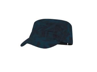 Buff® Military Cap