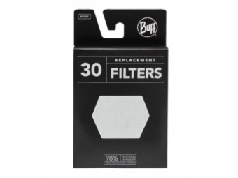 Filter 30 Adult