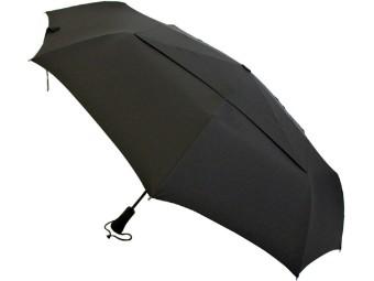 Schirm WindPro Automatik