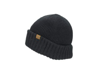 WP Cold Weather Roll Cuff Beanie