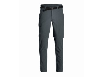 Torid Slim Zip Men