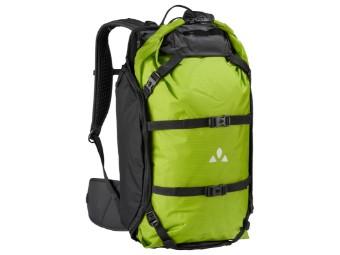 Trailpack