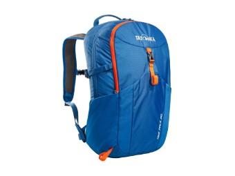 Hike Pack 20