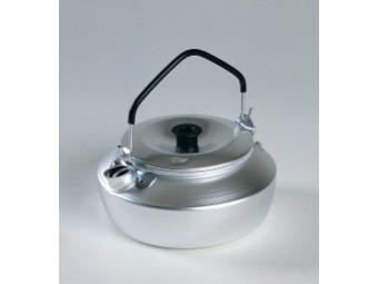 Wasserkessel für Sturmkocher