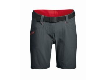 Lulaka Shorts Women