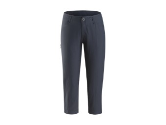 Creston Capri Women