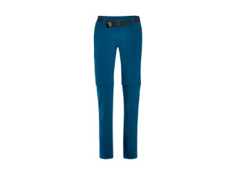 Inara Slim Zip Women