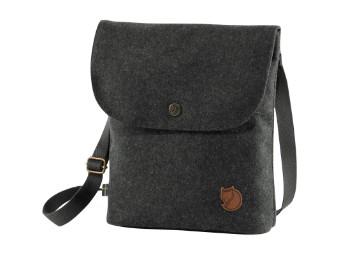 Norrvage Pocket
