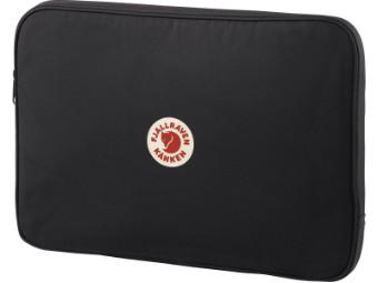 Kanken Laptop Case 15