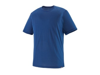 Cap Cool Trail Shirt M