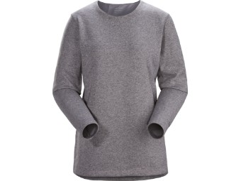 Laina Sweater Women