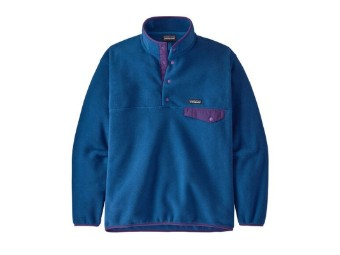 Synchilla Snap-T Pullover Men
