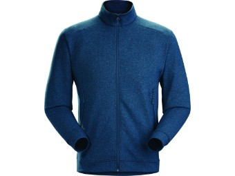 Covert LT Cardigan Men