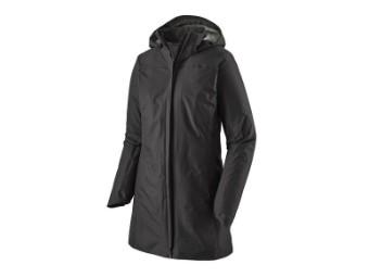 Torrentshell 3L City Coat W