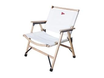 Woodpecker Chair