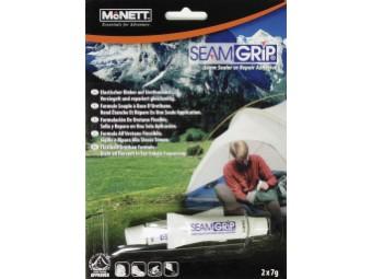Seam Grip +WP
