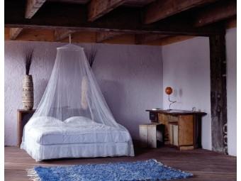 Mosquito Net Bell