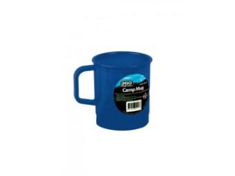 360° Camp Mug