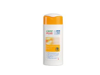 Sun Protection Outdoor & Se a SPF50