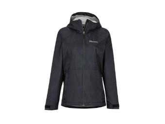 PreCip Eco Plus Jacket (Wm's)