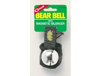 Bären Glocke