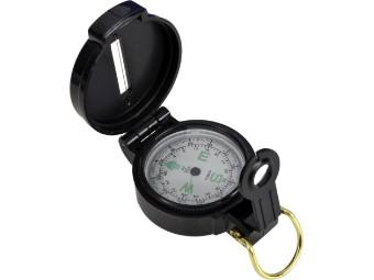 Peilkompass