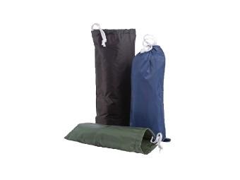 Beutel Set Ditty Bag