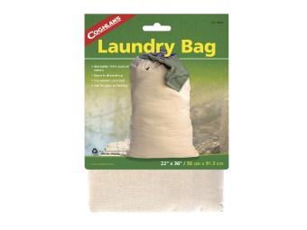 Wäsche- / Schlafsackbeutel Baumwolle e