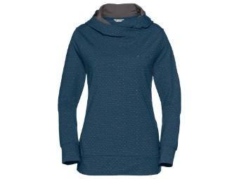 Tünno Pullover Women