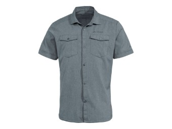 Men's Iseo Shirt