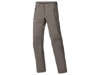 Farley Stretch ZO T-Zip Pants Women