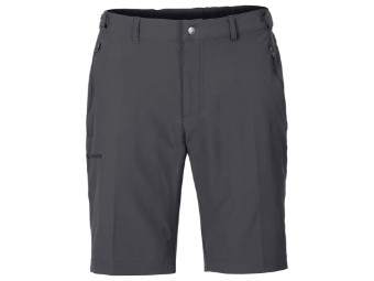 Men's Farley Stretch Bermuda