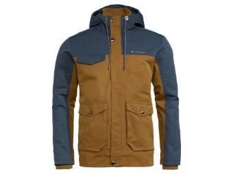Manukau Jacket Men