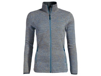 Rienza Jacket II Women