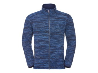 Rienza Jacket Men