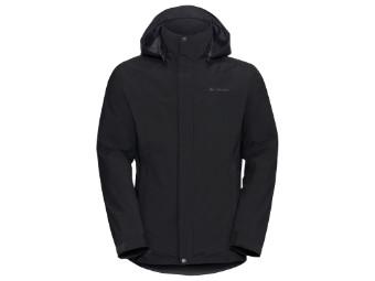 Kintail 3in1 Jacket III Men