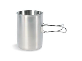 Handle Mug